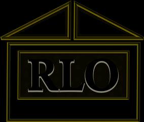 RLO Realty - Aurora CO 80015 | 303-745-0934