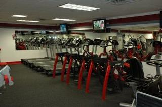Snap Fitness - Tomahawk, WI