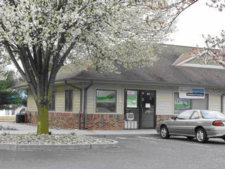 Townsware Corp - Vineland, NJ