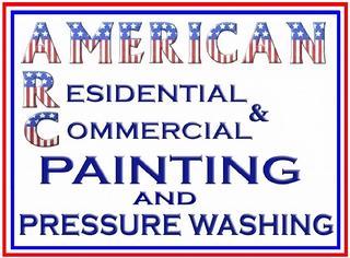 Arc Painting Amp Pressure Washing Alpharetta Ga 30005