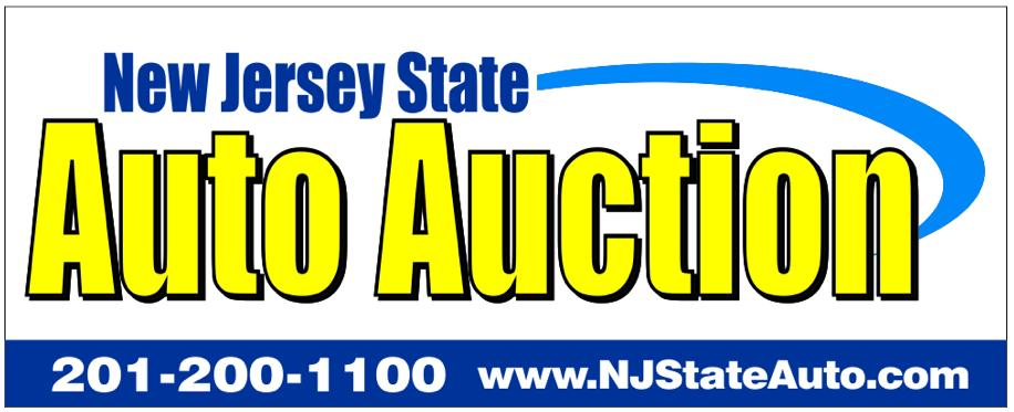 new jersey state auto auction used car dealership ny autos post. Black Bedroom Furniture Sets. Home Design Ideas