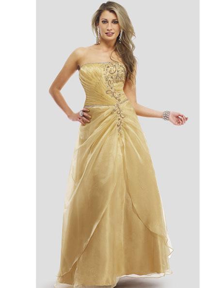 Eleanor leon fashions inc usa albany ga 31701 1 855 for Wedding dresses albany ga