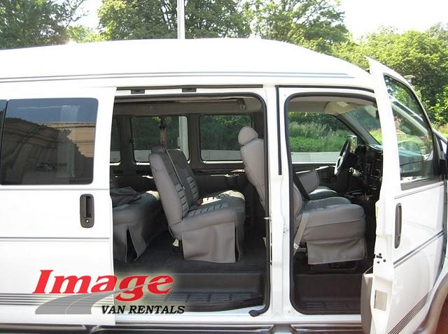 Rent A Van Nyc >> 15 Passenger Van Rentals Nyc By Image Imagevanrentals Com From Image