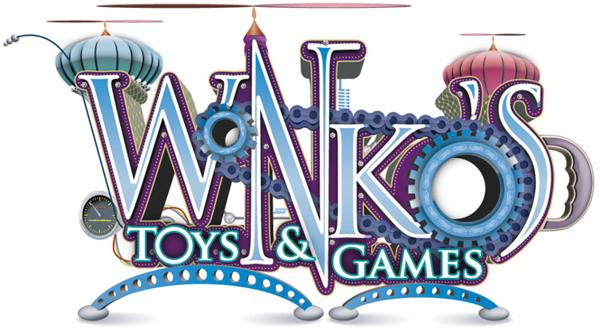 Wonko S Toys And Games 25