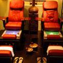 Midtown Retreat Salon & Day Spa - Houston, TX