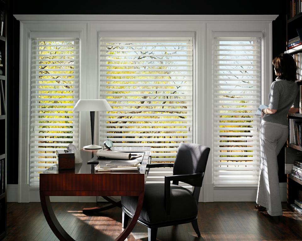Alouette Bcs From Innovative Window Treatments Vertical Blinds Shades Drapery
