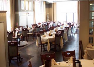 Laurel Grill and Bar - Boston, MA