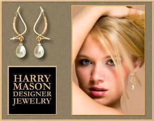 harry mason designer jewelry san francisco ca 94133