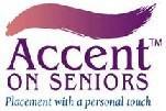 Accent on Seniors - Encino, CA
