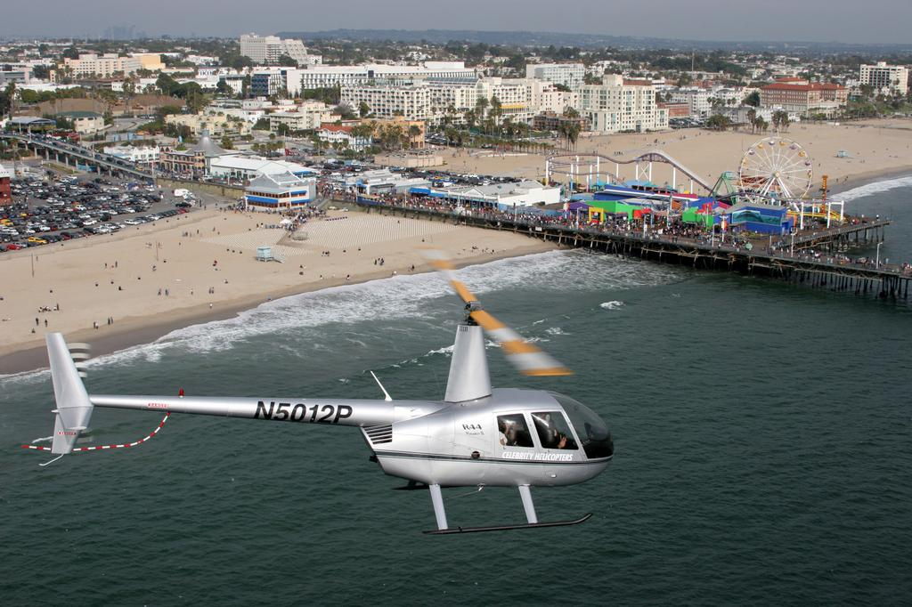 Celebrity Helicopters - Reviews | Facebook