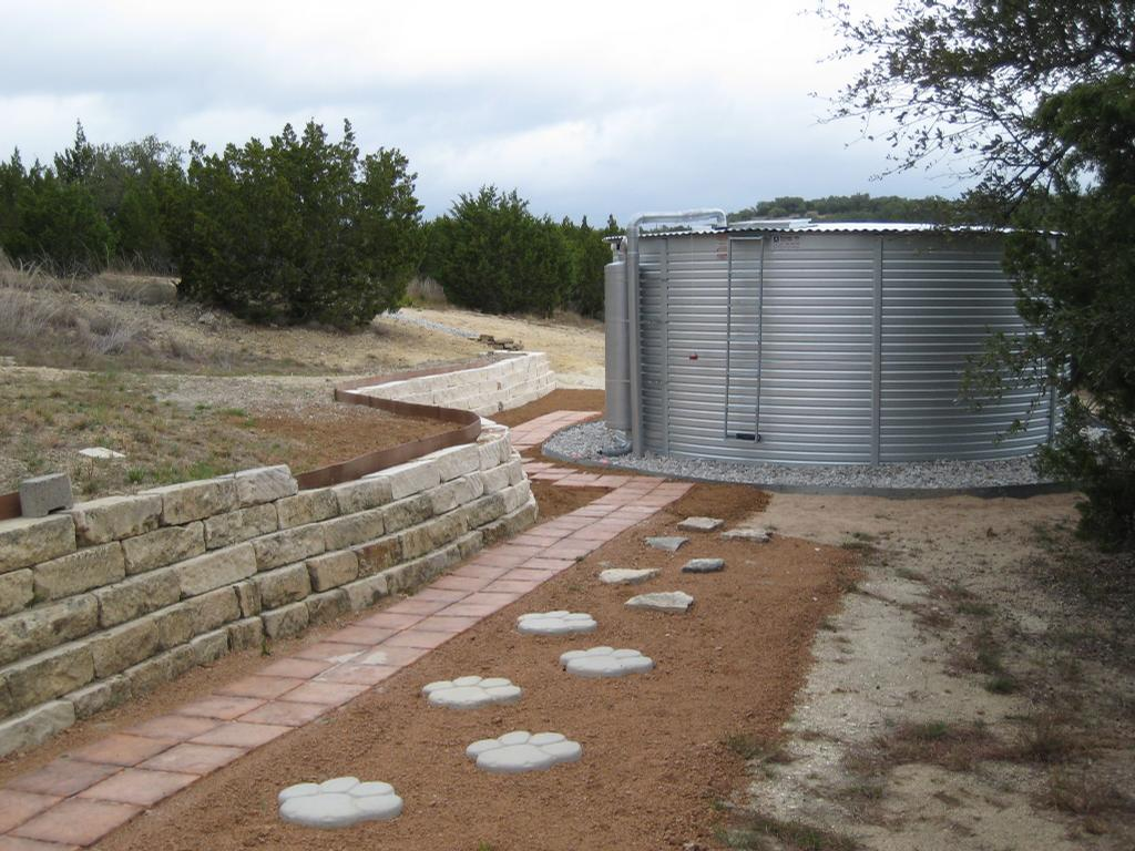 Pictures For Innovative Water Solutions Llc In Austin Tx