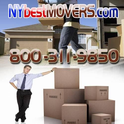 how to start a moving company in new york