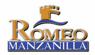 Romeo Manzanilla - Realty Austin Realtor - Austin, TX