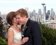 Affordable Seattle Photography - Seattle, WA