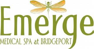 Emerge Medical Spa Bridgeport - Portland, OR