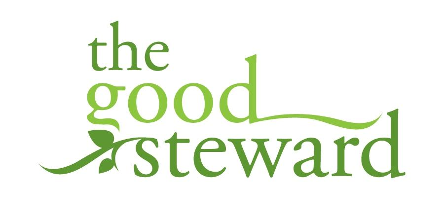 Image result for good steward picture