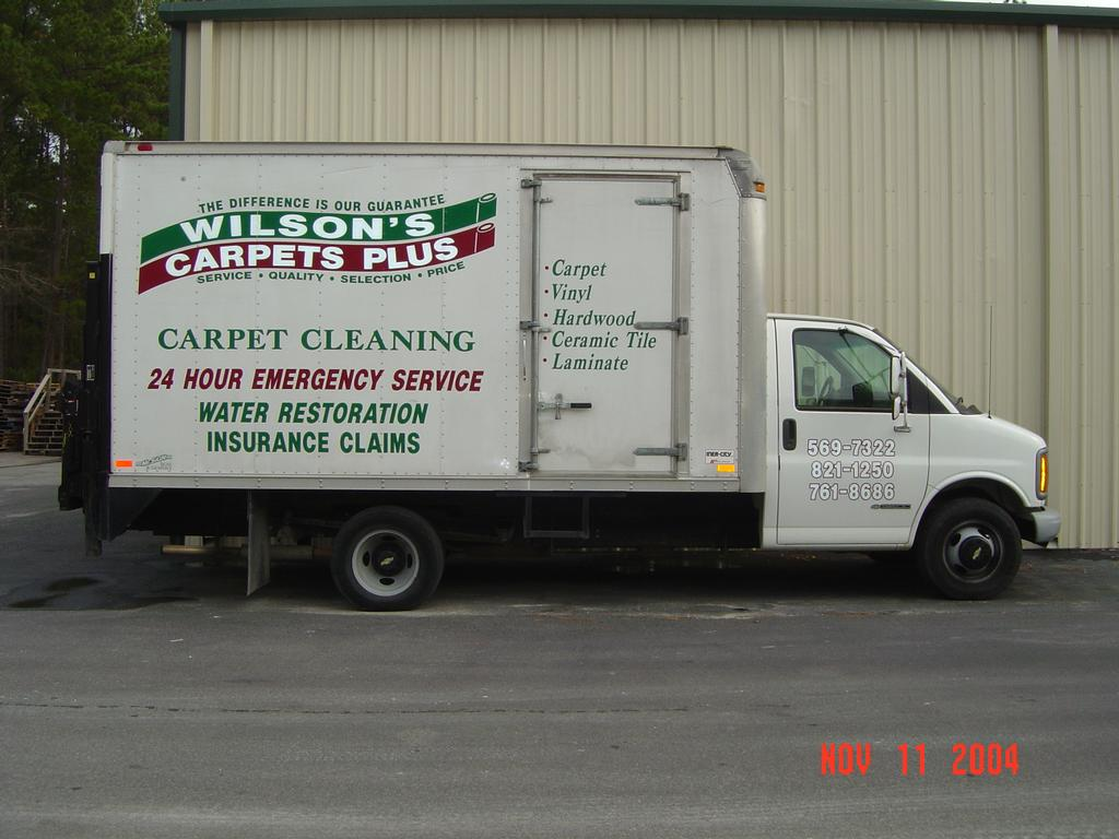 Wilson S Carpet Plus Summerville Sc 29483 800 968 7953