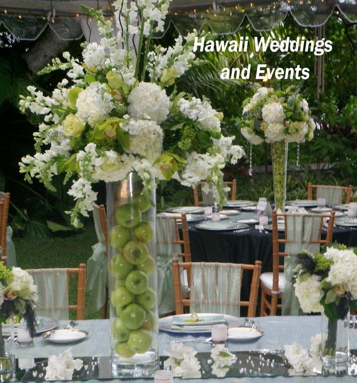Pictures For HAWAII WEDDINGS AND EVENTS In Honolulu HI 96825