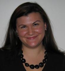 Jessica Foley Ma Nlhc - Homestead Business Directory