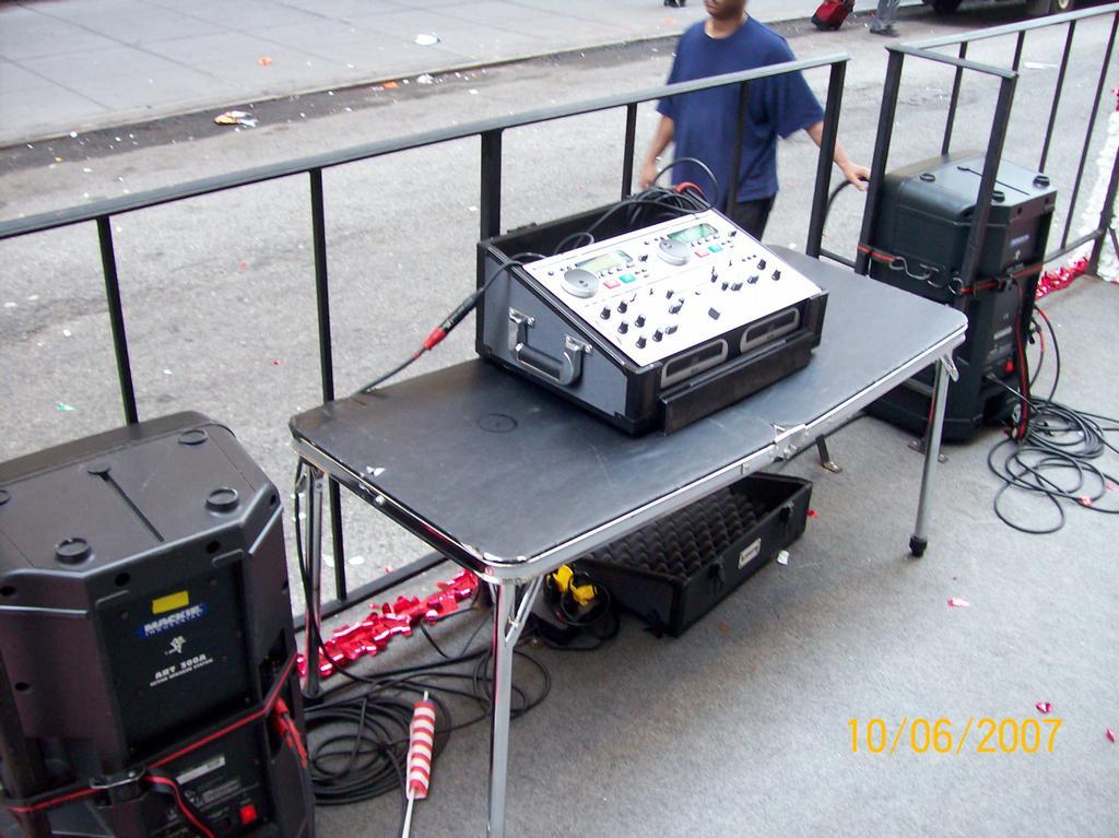 Musterbriefe Rente : Jericho sound systems bilder news infos aus dem web