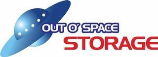 Out O' Space Storage - Pensacola, FL