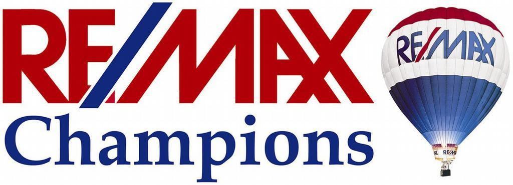 Judy Gang Amp Associates Remax Town Center Columbus Oh