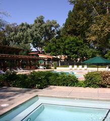 Calespana Apartments Reviews