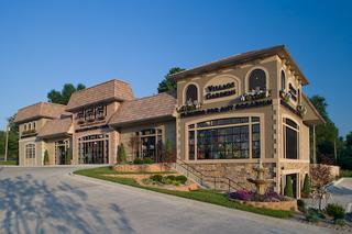 Village Gardens - Blue Springs, MO