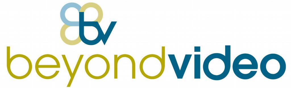 bv_logo by Beyond Video