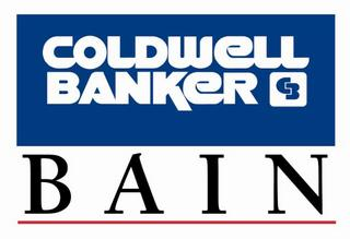 Paul pival realtor r at coldwell banker bain tacoma wa for Paul s bains realtor
