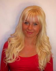 Custom Hair by Catherine (Hair Extensions Salon NYC) - New York, NY