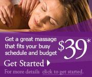Massage Envy Spa Woodinville - Woodinville, WA