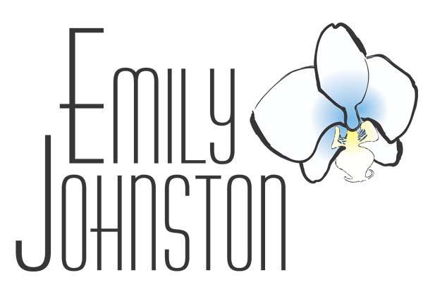 Emily Johnston San Diego Real Estate Expert San Diego