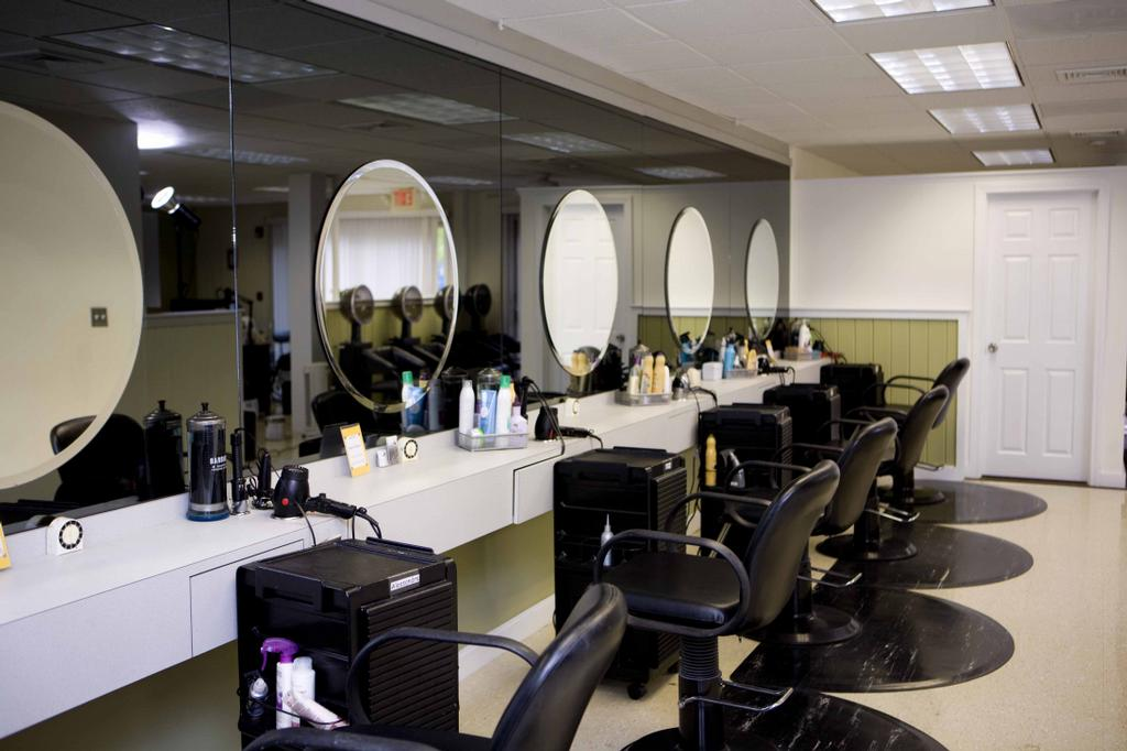 Unique Hair Salon - Westford MA 01886 | 978-486-4300 ...