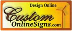 Signs OverNite, Inc - Crown Point, IN