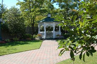 Sterling Gardens - Matawan, NJ
