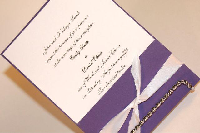Expressions of You - Event and Wedding Solutions - Liberty MO 64068 ...