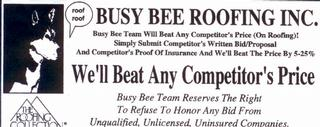 Busy Bee Team INC - Wakefield, RI