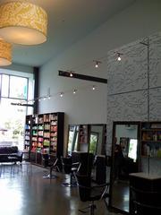 Capella Salon - Studio City, CA