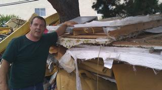 Fred's Junk Removal - San Diego CA 92101 | 619-245-9957