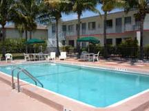 Hideaway Waterfront Resort & Hotel - Cape Coral, FL