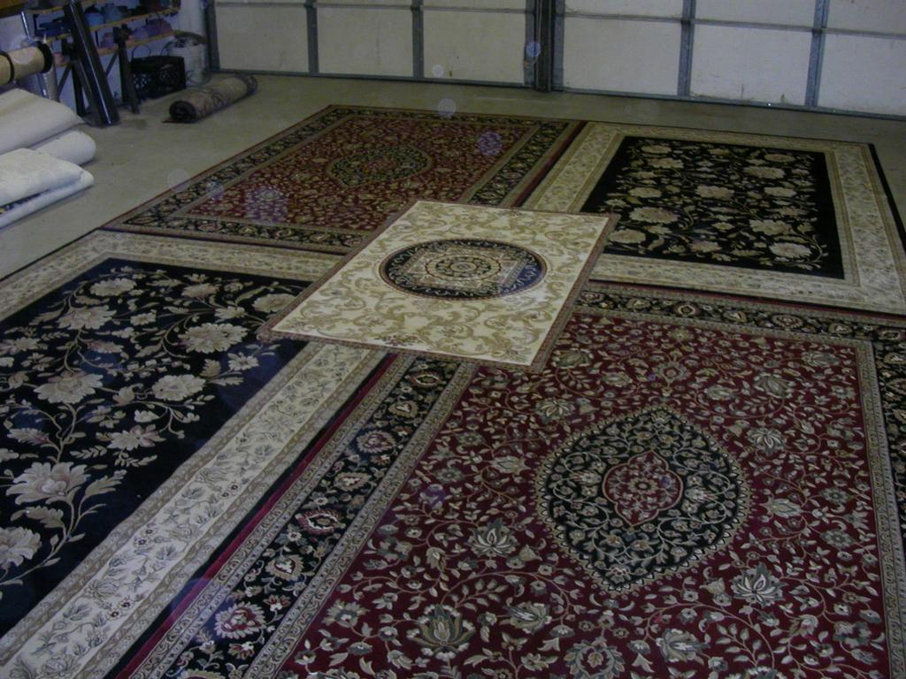 Abbey Carpet Floor Of Hawthorne Hawthorne Nj 07506