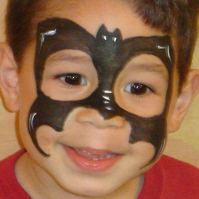 A bouncing adventure moonwalk cypress tx 77429 713 328 for Cheap face painting houston