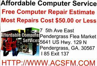 acsfm pendergrass ga 30567 770 369 7419 car accessories. Black Bedroom Furniture Sets. Home Design Ideas