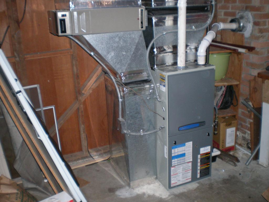 basement basement heating