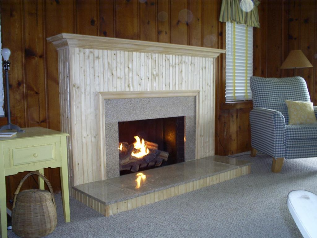 cci fireplace limited frankford de 19945 302 539 0438