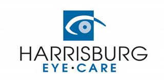 Harrisburg Eye Care Pc - Harrisburg, SD