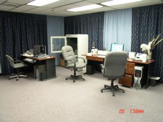 Billings Hearing Aid Svc - Billings, MT