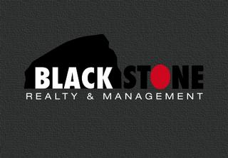 Blackstone Realty & Management