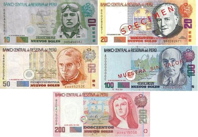 Peru Money Jpg